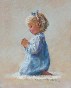 Dear Jesus...  Gods Treasure