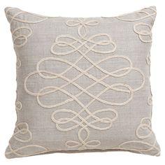 Auriel Pillow