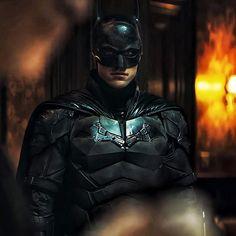 Joker Batman, Superman, The New Batman, Batman The Dark Knight, Batman Wallpaper, Keanu Reeves, Carrie, Ei Nerd, Vigilante
