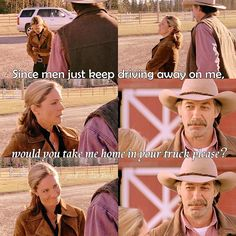 Edits of Jisa from CBC's Heartland. Heartland Season 6, Amy And Ty Heartland, Heartland Quotes, Heartland Ranch, Heartland Tv Show, 12 Dancing Princesses, Ty And Amy, Want To Be Loved, Me Tv