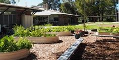 Image result for outdoor learning spaces
