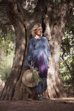 Gudrun Sjödéns Sommerkollektion 2015 - So kannst du Farben kombinieren