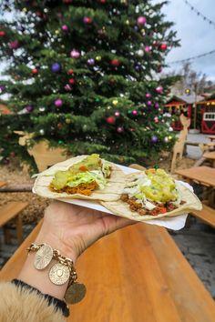 """Delicous food at """"Wiehnachtsdorf am Bellevue """" in Zurich.                         Follow my blog or #Zurichfoodadvisor on Instagram for more food advices in Zurich. #zurich #zürich #christmasfood #weihnachtsmarkt  #food  #foodblogger #foodporn #switzerland   #foodlover Food Porn, Foodblogger, Food Inspiration, Instagram, Treats"""