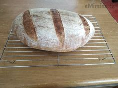 eMimino.cz - Detail fotky Bread, Detail, Food, Brot, Essen, Baking, Meals, Breads, Buns