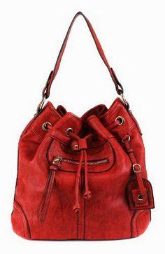 It's Fashion Ultra: Bags