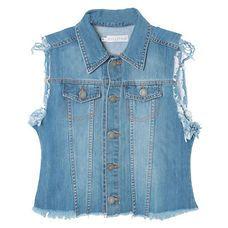 Casacos - Compre tricô, colete, jaqueta, ponchos e capas, kimono e mais | OQVestir