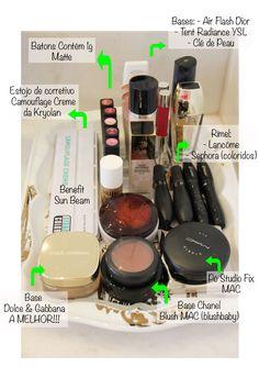 blog-da-mariah-dicas-beleza-maquiagem-5