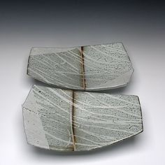 Jan & Randy Johnston ceramics - Google Search