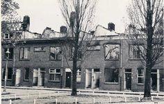 1944, Pelssingel