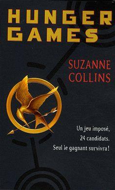 Le célèbre roman essuie de nombreuses plaintes quant à son contenu.