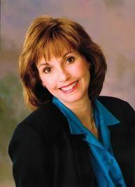 Catherine Palmer