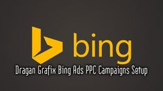 Dragan Grafix Specialises In Bing Ads PPC Campaigns Setup, Effective Pay Per Click Bing Ads Campaigns Setup. Terms And Conditions Apply, Quotes For Bing Ads Setup Exclude Funding The Campaigns. Contact: Chris McCabe Now For More Information OR A Free Bing Ads PPC Campaigns Setup Quotation. Cell/Mobile: +27 11 (0)82 482 0076, Email: sales@dragangrafix.co.za, Website: http://www.dragangrafix.co.za