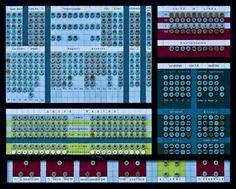 Retrofuturo: ELEA 9003, Il Computer di Olivetti e Sottsass