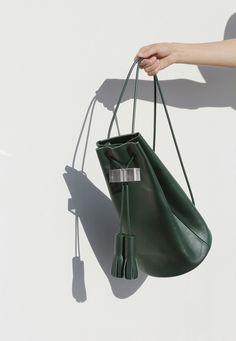 building block bag
