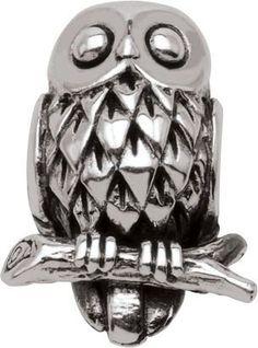 Persona Sterling Silver Wise Owl Charm fits Pandora, Troll & Chamilia European Charm Bracelets Persona http://www.amazon.com/dp/B00FN2MQZW/ref=cm_sw_r_pi_dp_Pq.-tb17FF7TX