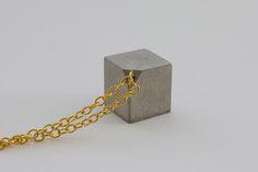 beton schmuck - Google-Suche