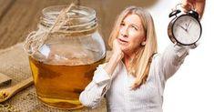 Starzenie się ciała po menopauzie – spowolnij ten proces stosując to!