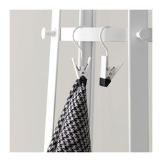 ENUDDEN Gancho c/clipe  - IKEA (4)