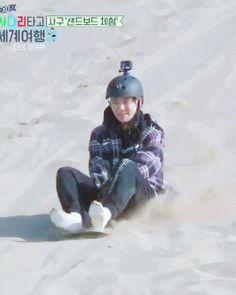 #baekhyun #인어요정_XIUMIN   #chen #jongdae #XIUMIN #시우민 #exo #minseok #exo_cbx #kyungsoo #do #kai #japan #jongin #sehun #suho #chanyeol #shinee