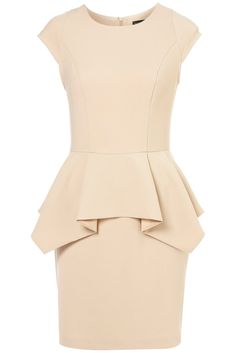 Topshop Dress...LOVE!!!