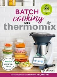 Reading books Batch Cooking Thermomix EPUB - PDF - Kindle Reading books online Batch Cooking Thermomix with easy simple steps. Robot Thermomix, Pumpkin Patch Party, Batch Cooking, Drip Coffee Maker, Walt Disney, Julie, Free Download, Reading Books, Amazon Fr