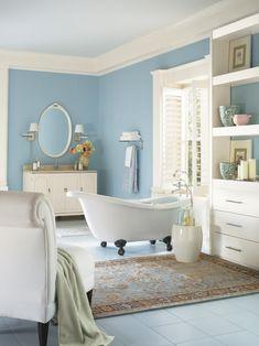 452 best designer rooms from hgtv com images little cottages rh pinterest com