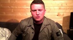 Tommy Robinson @TRobinsonNewEra on Cologne (New Years Eve Attacks)