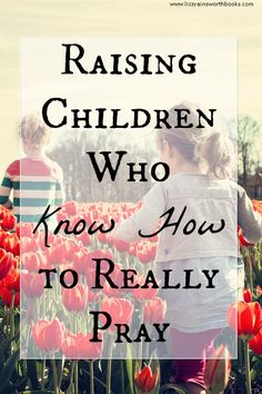 3 Ways to Actually Remember to Pray for Your Children - Where Deep Calls to Deep Praying For Your Children, Raising Godly Children, Raising Kids, Christian Living, Christian Life, Deep Calls To Deep, Bible Verses About Strength, Bible Study Tips, Christian Parenting
