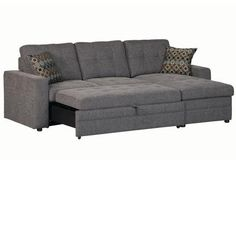 awesome Sofa Sectional Sleeper , Elegant Sofa Sectional Sleeper 54 On Sofas and Couches Set with Sofa Sectional Sleeper , http://sofascouch.com/sofa-sectional-sleeper/43649