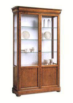 China Cabinet, Storage, Furniture, Home Decor, Rustic Furniture, Household, Ideas, Purse Storage, Decoration Home