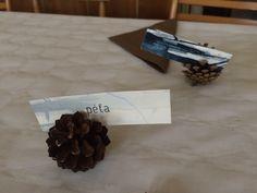 Peta, Candy, Chocolate, Food, Essen, Chocolates, Meals, Sweets, Maps