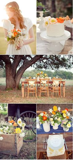 Austin Photo Shoot by The Nichols + The Nouveau Romantics