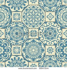 moroccan wood carving panels - Google Search