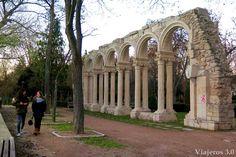 Vacation Spots, Places To Go, Spain, Koh Tao, Walks, Vacation Places, Sevilla Spain
