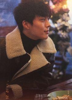 jang kiyong pics (@jangkiyongpics)   Twitter Actors Male, Asian Actors, Korean Actors, Actors & Actresses, Lee Sun Kyun, My Beau, Most Handsome Actors, Boy Models, Kdrama Actors