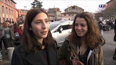Accent de Toulouse: LOL do not just speak French...You must speak       sexy Toulouse French...