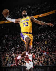"NBA on Instagram  ""DUNKMAN!"" 21824de6838"
