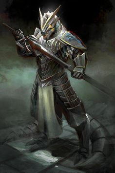 Dungeons And Dragons Characters, D&d Dungeons And Dragons, Dnd Characters, Fantasy Characters, Fantasy Character Design, Character Design Inspiration, Character Concept, Character Art, Fantasy Armor