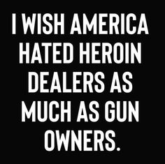 America isn't the problem ~ it's the dumobrat party that's the problem here. Gun Quotes, Wise Quotes, Quotable Quotes, Great Quotes, Inspirational Quotes, Political Quotes, No Kidding, Thats The Way, Truth Hurts