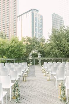Houston Texas Wedding at The Grove by photographer Alicia Pyne Photography_www.AliciaPyne.com_0027.jpg