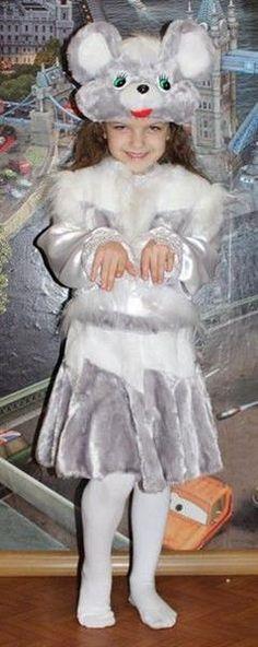 Женские карнавальные платья на прокат в киеве