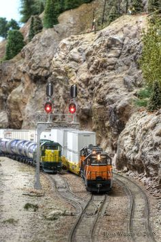 RCM for Model Railroader 4 by rdw283 on DeviantArt
