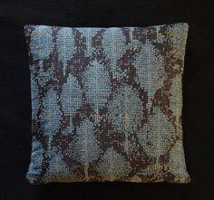 Hella Jongerius  Maharam Textiles Trees  Shadow  mid by MaiaModern