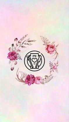Instagram Blog, Instagram Story, Logo Ig, Insta Icon, Beautiful Nature Wallpaper, Instagram Highlight Icons, Pink Wallpaper, Cute Wallpapers, Clip Art