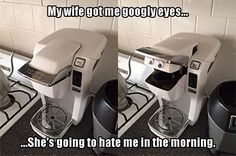 Funny Pictures Of The Day  64 Pics