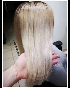 """Szabó Éva Fodrász az Instagramon: """"✨#Imádom #szőke #hajszín✨ _________________________________ . . . . . . . . #haj #fodrász #frizura #szaboevahair #mutiahajad #instahair…"""" Long Hair Styles, Beauty, Instagram, Long Hairstyle, Long Haircuts, Long Hair Cuts, Beauty Illustration, Long Hairstyles, Long Hair Dos"""