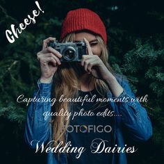 Memories Captured! Sliped out moments in events are hard to recover. Treasure your priceless moments with quality photo editing service at https://www.fotofigo.com/.  #wedding #events #photography #photoedits #memories #picoftheday #like4like #instapic #prettylittlethings #fineartphotographer #preweddingshoot #coupleshoot