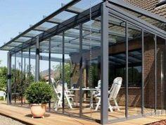 Pergola For Small Patio Product Outdoor Design, Aluminum Patio Covers, Modern Patio, Enclosed Patio, Glass Roof, Backyard Canopy, Aluminum Patio