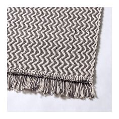 Length: 240 cm Width: 170 cm IKEA FILSKOV rug, flatwoven Handwoven by skilled craftspeople, and therefore unique. Living Room Grey, Rugs In Living Room, Ikea Rug, Medium Rugs, Uni Room, Loft Room, Professional Carpet Cleaning, Shabby Chic Bedrooms, Aloe Vera