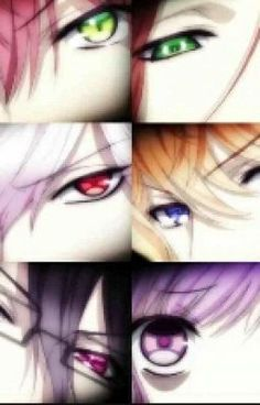Diabolik lovers lemons kanato x reader lemon wattpad random